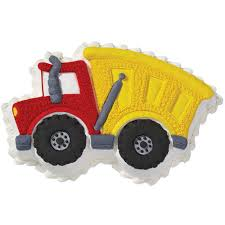 Dump Truck Cake | Wilton Tonka Truck Birthday Invitations 4birthdayinfo Simply Cakes 3d Tonka Truck Play School Cake Cakecentralcom My Dump Glorious Ideas Birthday And Fanciful Cstruction Kids Pinterest Cake Ideas Creative Garlic Lemon Parmesan Oven Baked Zucchinis Cakes Green Image Inspiration Of And Party Gluten Free Paleo Menu Easy Road Cstruction 812 For Men