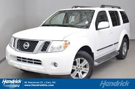 Used Used 2011 Nissan Pathfinder For Sale   Cary NC Used 2015 Mazda Mazda3 I Touring For Sale Cary Nc Great American Cross Country Festival 27511 Top 25 Rv Rentals And Motorhome Outdoorsy Gaming Unplugged Video Game Truck Raleigh Durham Wake Forest Ram 1500 Laramie Limited 20 1c6rr7pt0fs736740 Car Rentals In Turo Hillsborough Corrstone Apartments Youtube Town Of On Twitter Caryncs March Edition Bud Is Now Home One Direct Towing Roadside Assistance Enterprise Moving Cargo Van Pickup Rental
