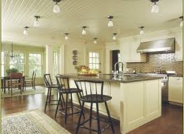 kitchen lighting ideas for low ceilings low ceiling low ceiling