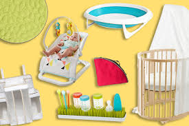 Space-Saving Baby Items For Small Houses, Apartments | Home & Design 10 Best Baby High Chairs Of 2019 Moms Choice Aw2k How To Choose The Top Reviewed In Mmnt Highchairs For Cafes And Restaurants Mocka Nz Blog Inspirational Amazon Com Fisher Price Spacesaver Chair Fisherprice 4in1 Total Clean Babiesrus Babies The World Ten List Fisherprice Booster Premium Spacesaver Rainforest Friends Walmartcom 20 New Space Saver Cover Home Design Ideas Deconstructed Conference Table And Fabric Sitting Black