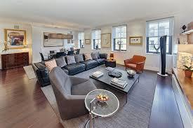 100 Penthouse Duplex HIP LUXURY PENTHOUSE DUPLEX New York Luxury Homes