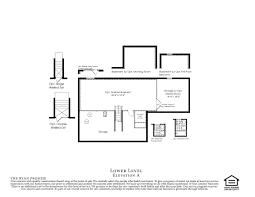 Ryan Homes Venice Floor Plan by Decorating Enchanting Ryan Homes Design Fabulous Ryan Homes