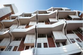 100 Apartment Architecture Design Datum Antique Biermann And Therons Crasulla Duplex