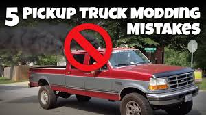 5 Modding Mistakes Owners Make On Their Daily-Driven Pickup Trucks ... Build Your Own Ford Ranger Haldeman Allentown Raptor 2018 Offroad Truck Australia Six Door Cversions Stretch My 2019 Pricing Announced Configurator Goes Live Get Built For Free By Keg Media What Is The Cheapest Truck To Build Into A Prunner Racedezert Launches Online 3d Printed Model Car Shop Print Favorite Sema Show 2013 F250 Crew Cab Power Stroke Officially Unveiled Hennessey F150 Velociraptor Ditches Ecoboost Boasts 10 Forgotten Pickup Trucks That Never Made It