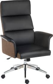 Retro Elegance High Back Office Chair Soho Sardinia Highback Executive Chair Pu Leather High Back Office Task Ergonomic Computer Desk Titan Big And Tall Sierra Office Chair Grey Microfiber High Back Executive Modern Best Mesh With Headrest Buy Chairergonomic Chairoffice Mocha Eco Ergodynamic Sumo Faux Black Ofm Collection Model 500l By Flash Fabchair Ayrus With Extra Cushion Color Upholstery Center Tilt Mechanism Chrome Plated Premium Base