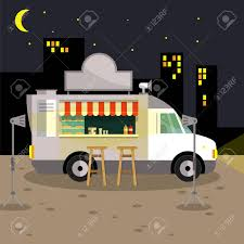 The American Hot Dog. A Truck With A Kitchen. Car For Sale Fast ... Hot Dog Motor Tricycle Mobile Food Cart With Cheap Price Buy Mobilefood Carts For Sale Bike Food Cart Golf Cartsfood Vending China 2018 Manufacture Bubble Tea Kiosk Street Tampa Area Trucks For Sale Bay Fv30 Delivery Car Carts Van Solar Wind Powered Selfsufficient Electric Truckhot Cartstuk Tuk Best Selling Truck Canada Custom Toronto Thehotdogking Trailers Bing Of Fire On