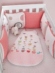 chambre sauthon pas cher chambre beautiful chambre bébé sauthon high definition