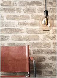 steintapete vliestapete grau creme schöne edle tapete im steinoptik moderne 3d optik für wohnzimmer schlafzimmer oder küche inklusive newroom