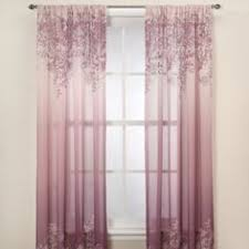 Bed Bath And Beyond Sheer Window Curtains by Amazon Com Mogulinterior 2 Organza Sheer India Curtains Gold