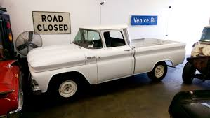 62 C10 Frame Swap | #1 Classic Car Restoration Orange County : Best ... 1979 Chevrolet C10 Silverado Gateway Classic Cars 62ord Troubleshooting And Chaing A Voltage Regulator On Vintage Chevy Find New 2018 1500 Vehicles At Law Buick 1962 Panel Truck For Sale Classiccarscom Cc998786 Custom Diecast Pickup Trucks Top Car Release 2019 20 Teal Appeal Swb Truck For Dubuque Platteville Davenport Bf Exclusive Gmc 34 Ton Stepside Sierra Debuts Before Fall Onsale Date