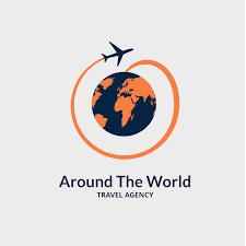 Tourism Logo Templates
