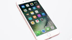 Apple iPhone 7 Plus Release Date Price and Specs CNET