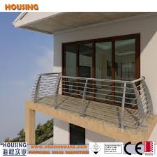 China Stairway Railing, China Stairway Railing Manufacturers And ... Watch This Video Before Building A Deck Stairway Handrail Youtube Alinum Stair Railings Interior Attractive Railings Design Of Your House Its Good Idea For Life Decorations Cheap Parts Indoor Codes Handrails And Guardrails 2012 Irc Decor Tips Home Improvement And Metal Railing With Wooden Ideas Staircase 12 Best Staircase Ideas Paint John Robinson House Incredibly Balusters By Larizza Modern Kits Systems For Your Pole