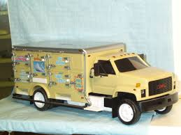 Photo: Schwans GMC Topkick | GMC & Chevy Trucks Includes Panels ... Schwans First Edition 1950 Replica Truck Cookie Jar 1734275770 Delivery 124 Scale Gmc Topkick Promo Dg Production The Schwans Legacy Home Service Commits To 600 Propanepowered Trucks From Truck Robbed Driver Found Unconscious What Ive Learned The Most Recent Brand Evolution Offers Delicious And Convient Foods Right To Your Door Announces Faulkton Oakes Depot Closures Dakotafire Fileschwans Freschetta Pizza Navistar Htsjpg Wikimedia Commons Peanut Butter Crunch Sundaes Helper Utah Rural Town Center Food 4k 003 Stock Video