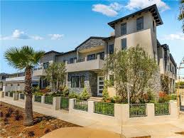 100 Houses For Sale In Malibu Beach Long New Construction Homes Long CA New Home Builders