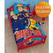 Fire Truck Bed Step 2 Red Firetruck Toddler Walmart Monster Beds For ... Fire Engine Bed Step 2 Little Tikes Toddler In Bolton Little Tikes Truck Bed Desalination Mosis Diagram What Are Car Assembly Itructions Race Toddler Blue Best 2017 Step2 Engine Resource Monster Fire Truck Pinterest Station Wall Mural Decor Bedroom Decals Cama Ana White Castle Loft Diy Projects An Error Occurred Idolza Jeep Plans Slide Disembly Life Unexpected Leos Roadster For Kids Sports Twin Youtube Used Dy6 Dudley 8500