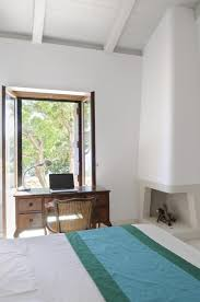 Bed And Biscuit Ithaca by Luxury Greek Island Yoga Retreat On Ithaca Retreat Network