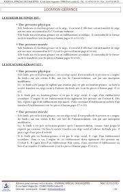 chambre des metiers kbis guide des formalités légales pdf