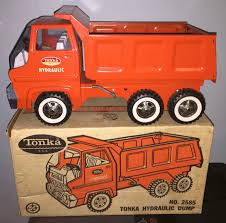US $38.00 Used In Toys & Hobbies, Diecast & Toy Vehicles, Cars ... Restoring A Tonka Truck With Science Hackaday Are Antique Trucks Worth Anything Referencecom Vintage Toys Toy Cars Bottom Dump Old Vtg Pressed Steel Tonka Jeep Made In Usa Bull Dozer Olde Good Things Truck Lot Vintage Cement Mixer 620 Pressed Steel Cstruction Truck Farms Horse With Horses 1960s Replica Packaging Motorcycle How To And Repair Vintage Tonka Trucks Collectors Weekly Free Images Car Play Automobile Retro Transport Viagenkatruckgreentoyjpg 16001071