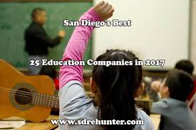 Christmas Tree Lane Altadena Yelp by San Diego U0027s Best 25 Education Companies In 2017
