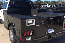 Cm Truck Beds For Sale In Indiana, Cm Truck Beds For Sale In ...