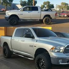 Lifted Trucks! - Photo Gallery Dodge Race Truck Pictures Tips To Improve Your Mpg In Ram Chapman Las Vegas Cummins Diesel Truck Emission Lawsuit Hemmings Finds Of The Day Lil Red Exp Daily 6in Suspension Lift Kit For 1217 4wd 1500 Rough Ram A Brief History 2500 3500 Diesel Sale Ny 2018 Sees Upgrades Sport Model News Car And Driver I Saw Today Imgur Mobil Tua Atau Mobil Klasik Lsiran 1956 Yang Selalu Lifted Trucks Photo Gallery Classic Classics On Autotrader