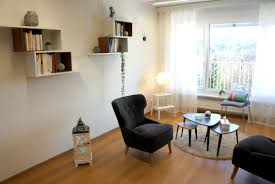 bureau psychologue marlène bosson fripsy cabinet psychologie fsp à fribourg