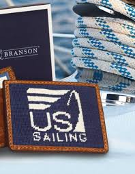 Smathers & Branson Card Wallet Territory Ahead Coupons Free Shipping Codes Cheap Deals Holidays Uk Home Rj Pope Mens Ladies Apparel Australia Ami University Hat 38d49 C89d5 Southern Marsh Dress Shirts Toffee Art Houston Astros Cooperstown Childrens Needlepoint Belt Paris Texas Promo Code For Texas Flag Seball 2d688 8755e Smathers Branson Us Sailing And Facebook This Is Flip 10 Off Chique Tools Discount Wethriftcom