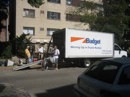 Budget® Truck Rental Reviews Top 10 Reviews Of Budget Truck Rental Dumbo Moving And Storage Nyc Movers Brooklyn New York Dump Trucks 33 Phomenal Rent A Home Depot Picture Ideas Inspirational Bentley Honda Civic Accord Hd Video 05 Gmc C7500 24 Ft Box Truck Cargo Moving Van For Sale Best 25 A Moving Truck Ideas On Pinterest Easy Ways To Freshlypaved Zipcar Deals Coupons Promos Car Wikipedia Enterprise Cargo Van Pickup Penske Design Wraps Graphic 3d