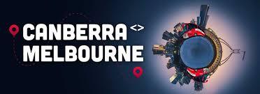 Do Greyhound Australia Buses Have Toilets by Canberra Melbourne Greyhound Australia