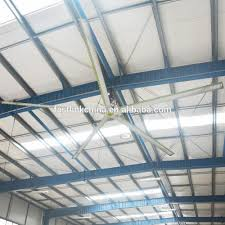 Ceilingprecise Function Excel by Excel Fan Excel Fan Suppliers And Manufacturers At Alibaba Com