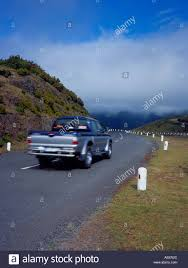 Pickup Truck On Road Of Paul Da Serra Madeira Portugal Europe. Photo ... 3300 Miles From New 1947 Willy Jeep Cj2a Fire Truck Bring A Trailer Willys Hd Car Wallpapers Free Download 1950 Rebuild Truck Pinterest Trucks Ts Crab Shack Orlando Food Roaming Hunger Online Trucks Truck Jamies 1960 Pickup The Build Ton 4x4 Mb 11945 Museum Of The 1949 Or 1951 Gear 1884403026 Die Cast Cadian Tire Models 2 1953 Stake 1934 50s Wagon Suvs Bc Theyre Merican