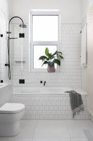 40 tiny bathrooms with bathtub ideas small bathroom with