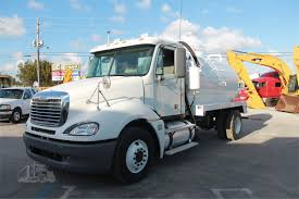 2007 FREIGHTLINER COLUMBIA 120 For Sale In Miami, Florida ... 5 Great Routes For Selfdriving Truckswhen Theyre Ready Wired Truckmax Miami Inc Jerrdan 50 Ton 530 Serie Youtube Two Men Captured After Allegedly Attempting To Steal Vehicle With 2012 Freightliner Business Class M2 106 For Sale In Florida Aug 4 6 Music Food And Monster Trucks Add A Spark 38 Nejlepch Obrzk Na Pinterestu Tma Truckmax 2007 Columbia 120 Sponsoring The 10th Annual Thanksgiving Turkey Drive In Highmileage Sierra Owners Search Durability Limits Every Day Photo Armed To The Teeth Med Heavy Trucks For Sale Isuzu Box Van Trucks Truck N Trailer Magazine