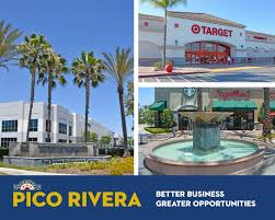100 Rush Truck Center Pico Rivera Calamo Economic Development In