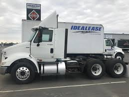Conventional - Sleeper Truck Trucks For Sale In California