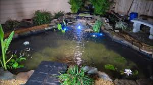 The BACKYARD POND Is DONE! Part 3 - YouTube Get Ready To Party With Barney Promo Show Youtube 30 Front Yard And Garden Backyard Landscape Design Ideas For 2018 Anwan Big G Glover Home Facebook Best 25 Outdoor Gagement Parties Ideas On Pinterest The Gang 1988 Beatles Radio Waves 2005 Chronicles In 01 Linda Letters The Northwest Flower Part 1 Goes School Waiting For Santa 3 Video Gallery Three Wishes Whatsoever Critic In Concert Review Beefing Up Porch Columns Of A Gazillion
