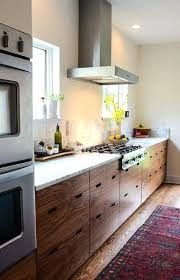 natural degreaser for kitchen cabinets wood degrease and wall