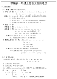 un si鑒e 100 images 春秋捲雲紋長玉勒子鑒析ifuun 20160204 外交