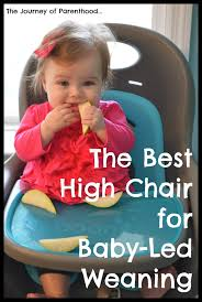Bumbo Chair Recall 2012 by The Journey Of Parenthood Best Baby Led Weaning High Chair