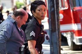 9-1-1 Series Premiere React: Season 1, Episode 1 | EW.com Police Sound Siren Warning Sounds Effect Button Ambulance Fire Cock A Doodle Doo Rooster Sfx Ringtone Alarm Alert 250 Woman Rams Fire Engine Saying She Was Tired Of Being Harassed Top Free Ringtones Apps On Google Play Android Reviews At Quality Index Truck Refighting Photos Videos Ringtones Rosenbauer Pin By Sam Wenske Airport Trucks Pinterest Trucks Nasa Resurrects Tests Mighty F1 Engine Gas Generator Amazoncom Truck Appstore For Ringtone Milk Jug In Hedon East Yorkshire Gumtree