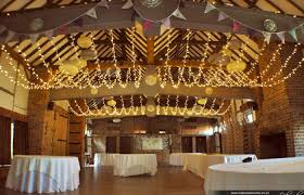 Wedding Lighting At Lainston House A Luxury Wedding Hotel Cotswolds Wedding Interior At Stanway Tithe Barn Gloucestershire Uk My The 25 Best Barn Lighting Ideas On Pinterest Rustic Best Castle Venues 183 Recommended Venues Images Hitchedcouk Vanilla In Allseasons Chhires Premier Outside Catering Company Mark Renata Herons Farm Emma Godfrey 68 Weddings Monks Desnation Among The California Redwoods Redhouse Your Way