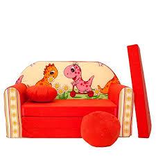 mini canape enfant enfants canapé lit achat vente de enfants pas cher