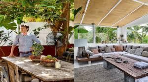100 Home And Design Magazine Architectural Interior Decoration