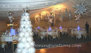 Cubicle Decoration Themes For Competition by Gorgeous Office Cubicle Decoration Trees Design Ideas Christmas