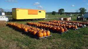 Sand Mountain Pumpkin Patch by Visiting Shuck U0027s Pumpkin Patch U0026 Corn Maze All About Kansas City