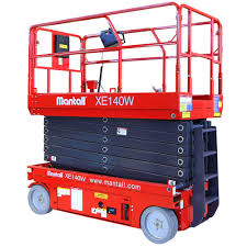 SCISSOR LIFT 14M XE140W MANTALL MANXE140W - IKH Arts Trucks Equipment 3518425 98 Gmc C7500 Scissor Lift Truck Dekalb County Rentals Premier Platforms Dannmar Portable Midrise 6000lb Capacity Model Ethiopia Rc Dump For Sale Buy Self Propelled Isolated On Stock Vector Royalty Free Hydraulic Pallet Trolley Scrollable Hand Fork Tma Cone Spa Scissor Lift Commissary Truck Customised For All Aircrafts Hla 800kg Double Lift Truck Maximum Height 14m 2018 Genie Gs3369rt Penticton Bc 9372158 Lifts Rotary