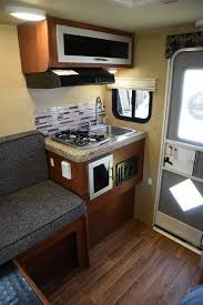 2018 Travel Lite Camper Announcements - New Siding And New Graphics The Travel Lite 625 Super Is A Nonslide Truck Camper For Short Used 2014 Truck Campers 770 Series 2019 Camper Illusion 1000slrx 29997 Auto Rv 2013 890sbrx Rockford Mi North 770rsl 17997 Broker 2018 840sbr 840sbrx Houston Tx Northern Sales Manufacturing Canada And Usa Lance 975 A Fully Featured Mid Ship Dry Bath Model 2002 845 At Terrys Murray Ut 690fd