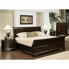 Beds At Walmart by Bedroom Perfect Choice For Space Saving Sleep Options With