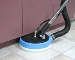 cleaning tile grout floor tile cleaning tools cleaning tile floor